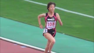 Repeat youtube video 新潟実業団陸上2015 女子5000m決勝