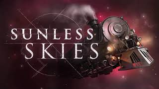 Sunless Skies OST - 01. The High Wilderness