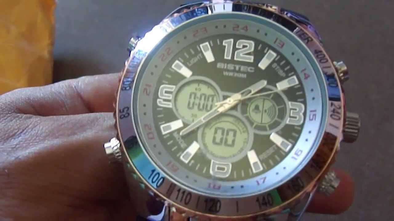часы wr30m инструкция