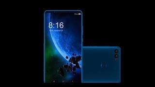 Xiaomi Mi Max 3 ШИКАРЕН! Meizu M6S ПОКАЗАЛИ? Nokia 9 скоро...