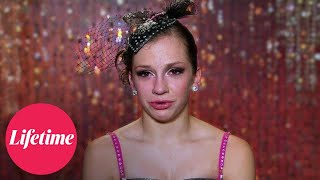 AUDC: Gianna's BIG FALL During the FIRST Performance (Season 2 Flashback) | Lifetime
