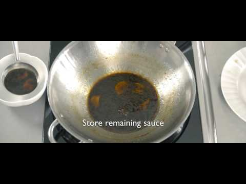 Soy Sauce Chicken Recipe (China: The Cookbook)