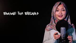 Video Bidadari Tak Bersayap - Cover EDM download MP3, 3GP, MP4, WEBM, AVI, FLV Januari 2018