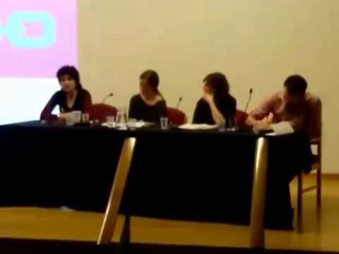 Life Before Debt Conference: PFI Odious Debt
