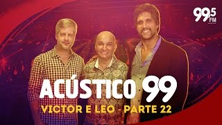 VICTOR LEO E GRATIS CD BAIXAR BORBOLETAS DE