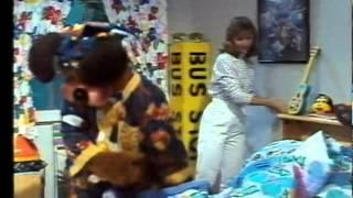 NBN Television Goodnight Big Dog (1990?-1994)