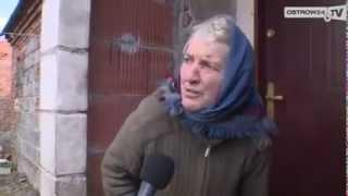śmieszne babcie - wywiad