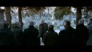 Un conte de Noël (2008) extrait 1