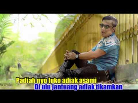 10 DODDY ARIESTA - 351 ( Lagu Minang Remix )