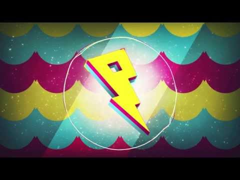 Fun - Some Nights (Cignature Remix)