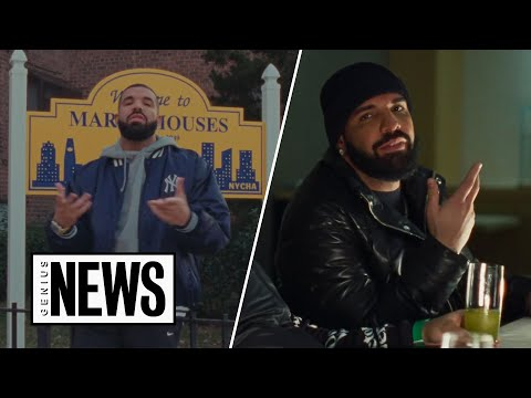 "Drake's ""When To Say When"" & ""Chicago Freestyle"" Explained 
