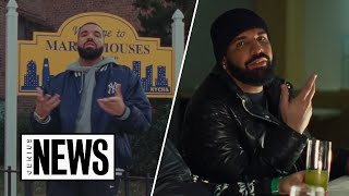 """Drake's """"When To Say When"""" & """"Chicago Freestyle"""" Explained 