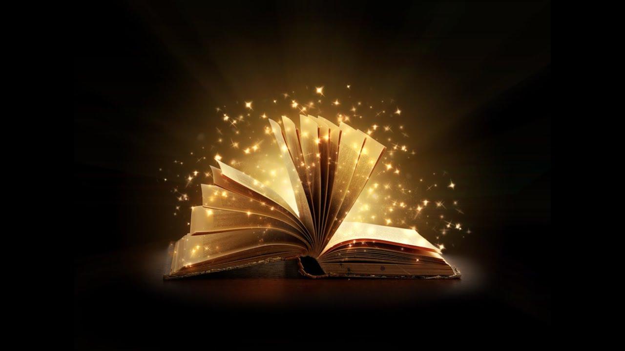 Ouverture D Un Nouveau Livre De L Epicness