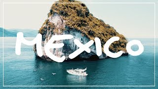 A World of Dreams - Mexico (Cinematic)