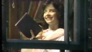 1986 Commercial Break (Diet Pepsi, Maximum Overdrive, etc.)