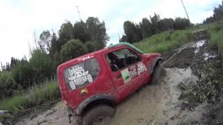 #2 видео 1 серия Автоспорт в лицах