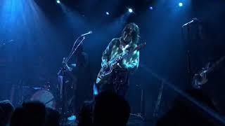 "Warpaint - ""Krimson"" (Live @ ""Love You Down"" Night One, The Echoplex, Los Angeles, CA 2/7/2019)"