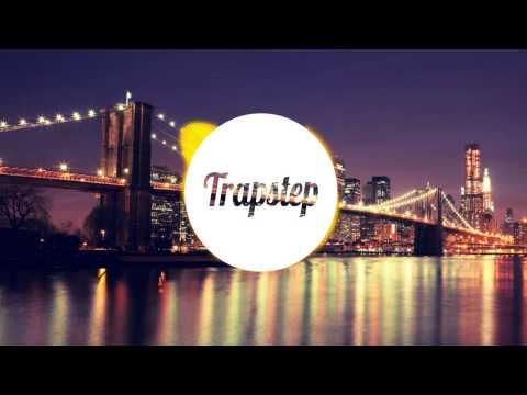 Antiserum & Mayhem - Trippy [Free DL]  |  Trapstep Media Vol.1