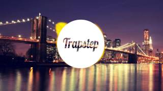 Antiserum & Mayhem - Trippy [Free DL]  |  Trapstep Media Vol.1