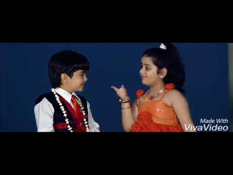 Mera Dil bhi tu meri jaan bhi tu.. love whatapp status.. SINGH RAJ NIKHIL