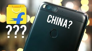 DONT Buy Flipkart Billion Capture + Before Watching This Video !