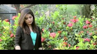 Rukh Zindagi Ne Mod liya Kaisa Amrita Nayak song 2019