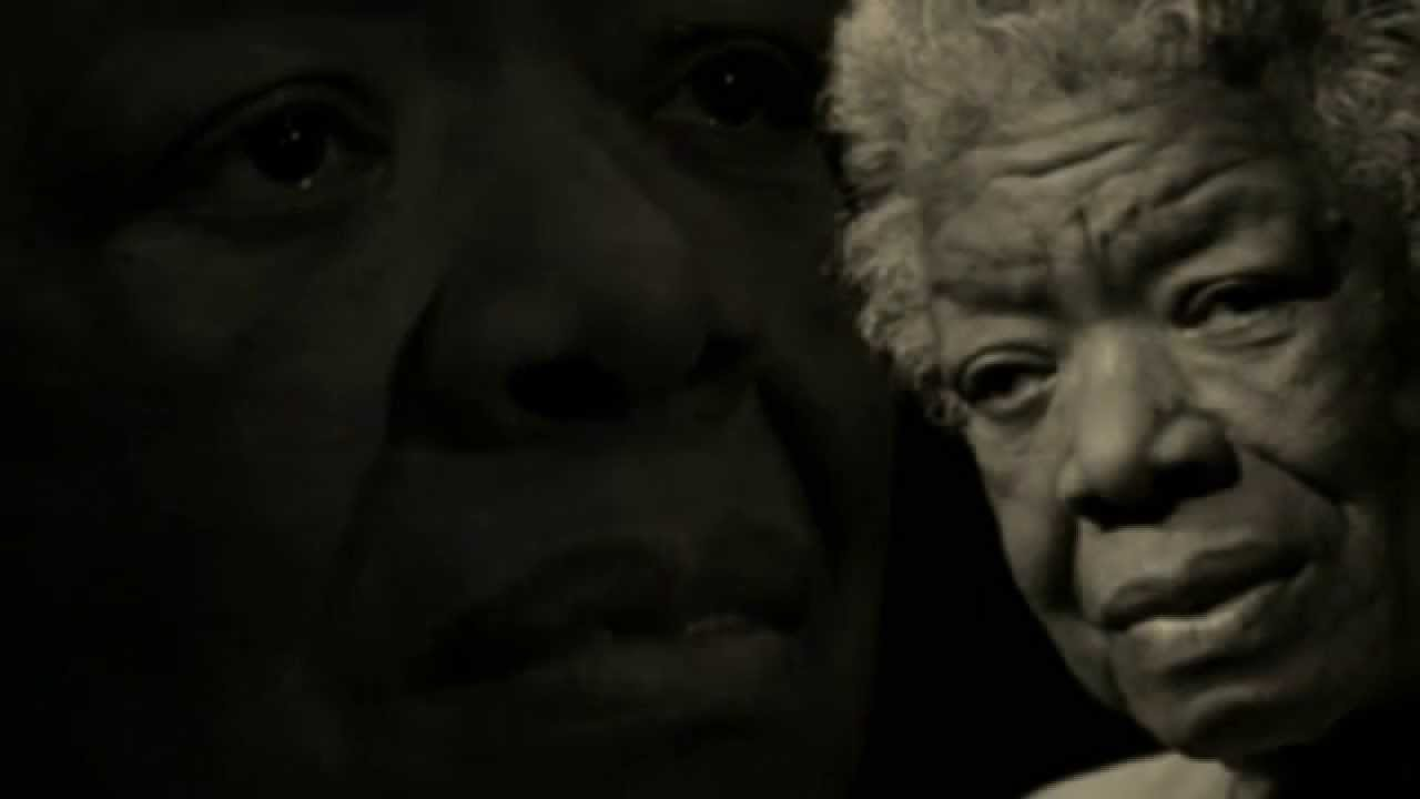 "Maya Angelou ""On the Pulse of Morning"" to Samuel Barber's ""Adagio for Strings"""