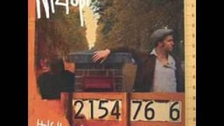Nizlopi - Love Rage On