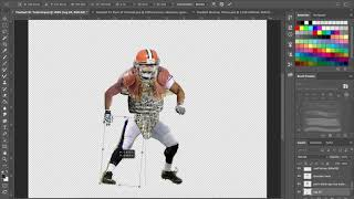 1107 Referat 03-Photoshop-AE-Animation 02