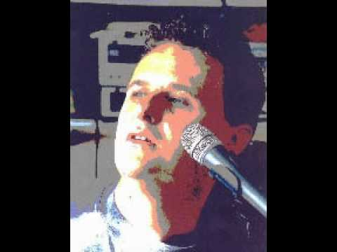 Stuart Jones - Caribbean Swing (This Time)