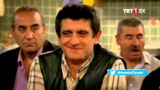 Heredot Cevdet Saati / 77. Bölüm Metin Oktay