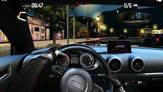 /#graphic fantastic#/ gt.racing 2 the real car exp لعبت لعبة
