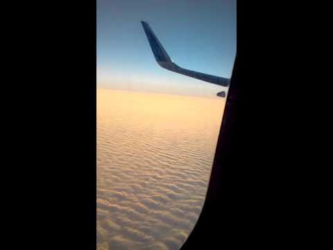 Syed Ajaz Uddin Omeri  Desert On The Air