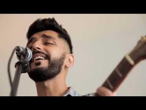 Download Lagu  Arijit Singh / Asees Kaur - Bolna Sur Cover Mp3 Free