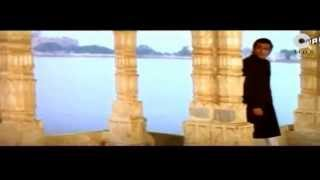 Hindi song 20014