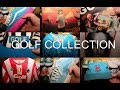 Golf Wang Collection (Everything Tyler)
