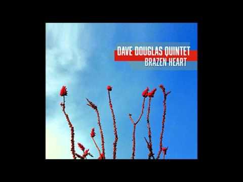 Dave Douglas Quintet - Miracle Gro