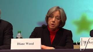Judge Diane Wood: On the Common Good