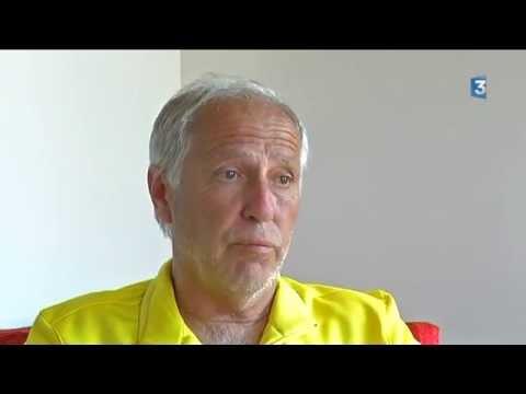 Entretien avec René Girard, entraîneur du FC Nantes - 8 juillet 2016