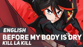 Repeat youtube video Kill la Kill -
