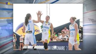 видео Женский баскетбол Чемпионат Европы, Еврокубки. Баскетбол.