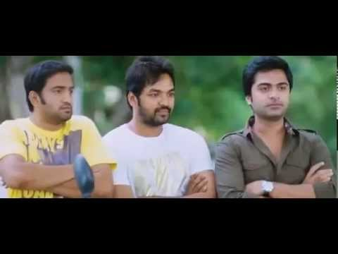 vaalu full Best comedy scenes