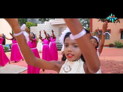 Mahima Hove Parmeshwar Ki || Premi Prabhu || NEW HINDI RELIGIOUS VIDEO SONG