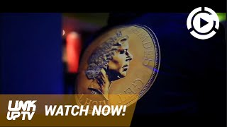 J Spades - Poppin (Music Video) [@REAL_JSPADES] | Link Up TV