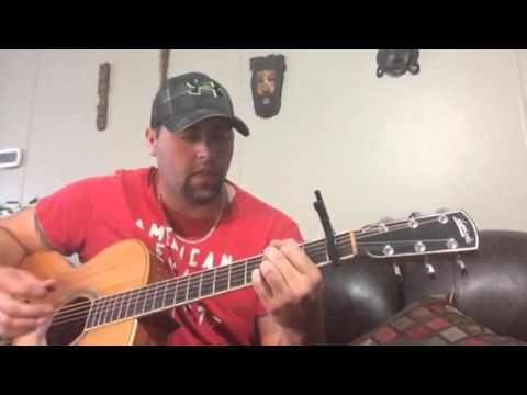 Best Of Me - Jason Aldean (cover by Stephen Gillingham$