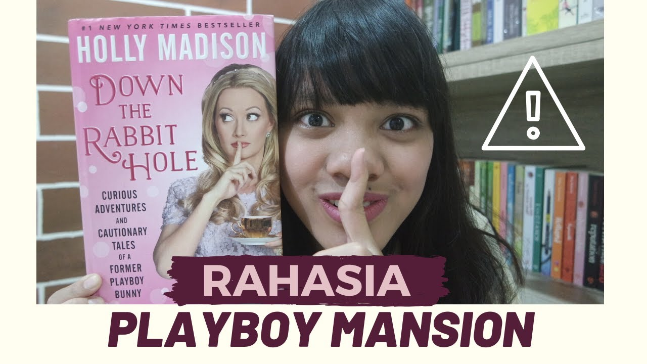 Holly Madison Ebook