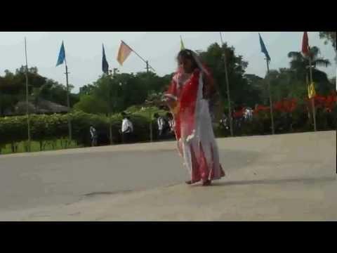 Sun Mitwa   27 7 2012
