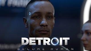 Detroit: Become Human (06) Obiecaj