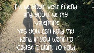 Big Girls Don't Cry (Personal) Fergie, Lyrics On-Screen