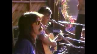 �������� ���� Windy & Warm - Doc & Merle Watson (6/24/79-Sf) ������